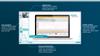 Framwork of a web based training
