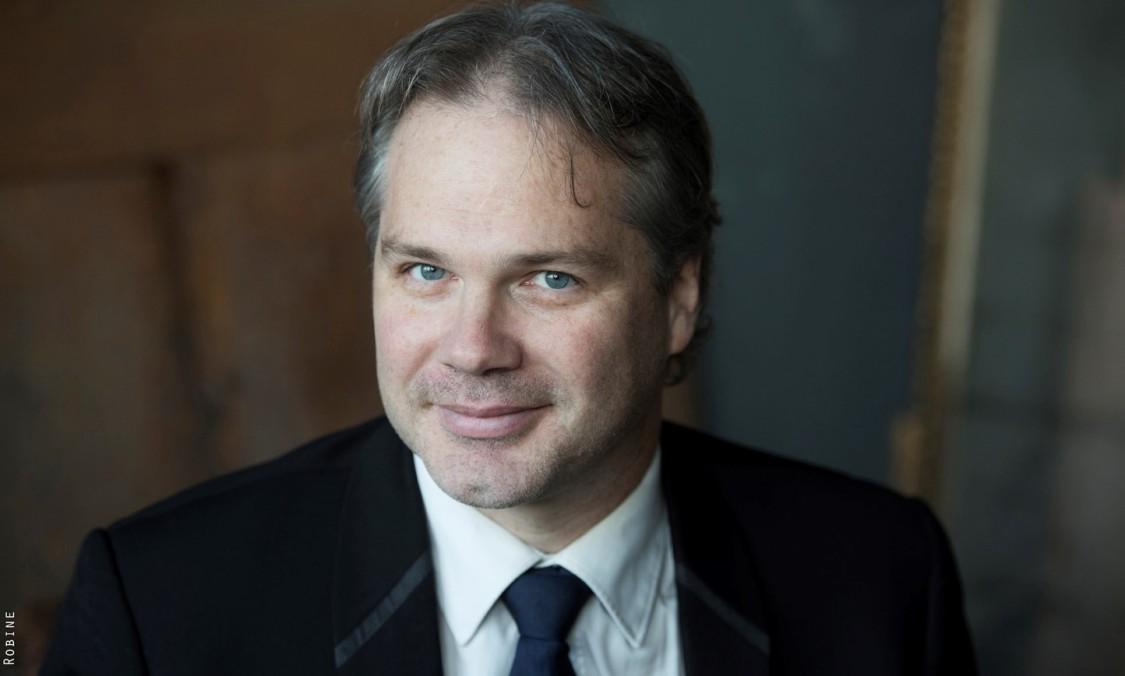 Eric Arbaretaz