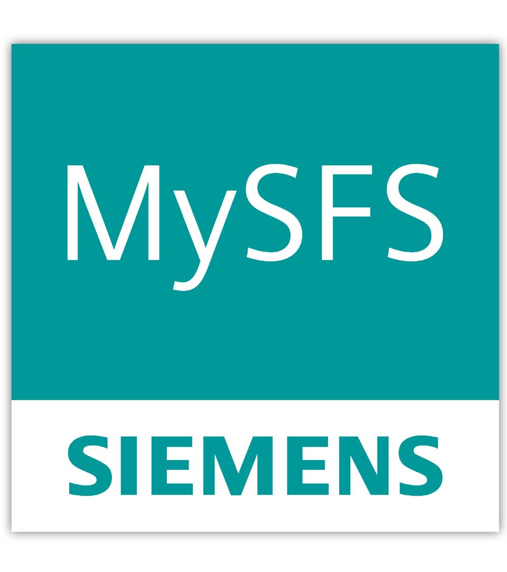 MySFS