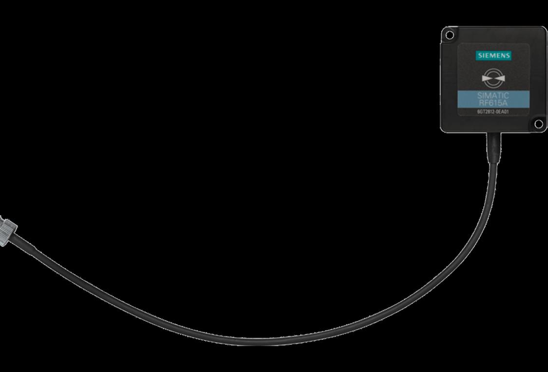 SIMATIC RF615A
