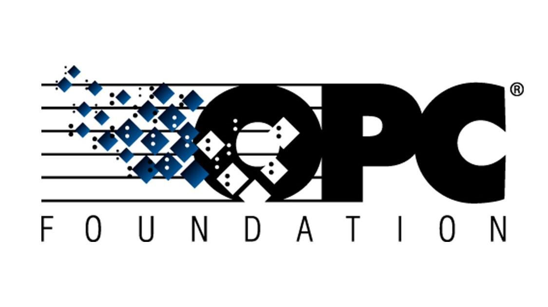 OPC 基金会