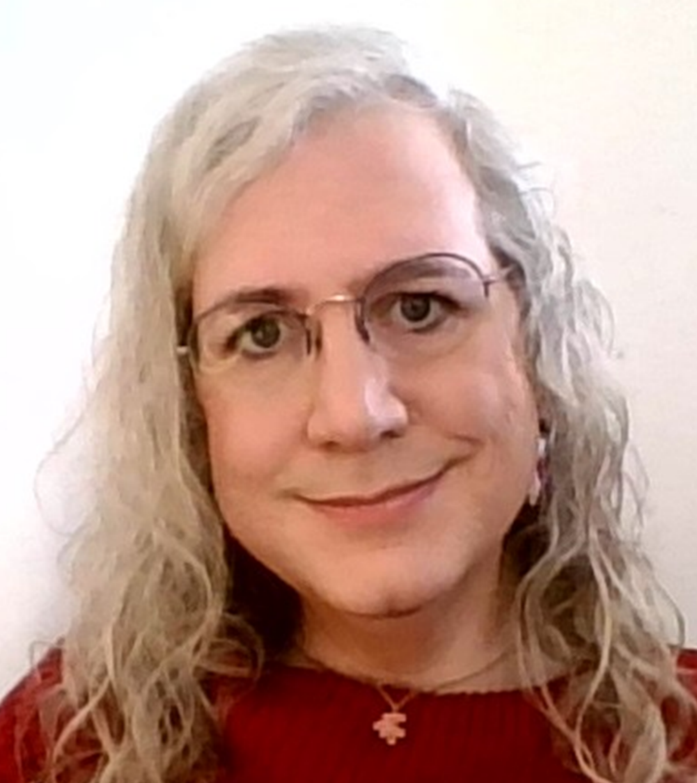Serena Jamison (She/Her/Hers)  Import Free Trade Agreements & Regulatory Compliance Specialist, Siemens Industry Inc.
