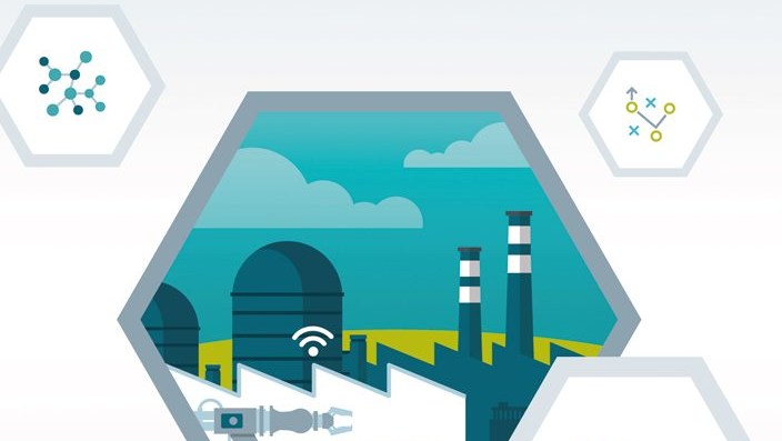Whitepaper: Practical Pathways to Industry 4.0