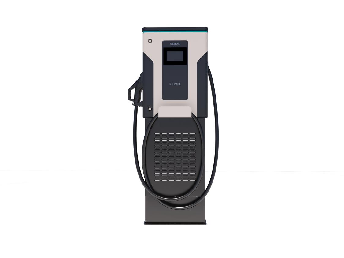 SICHARGE UC plug-in dispenser UL