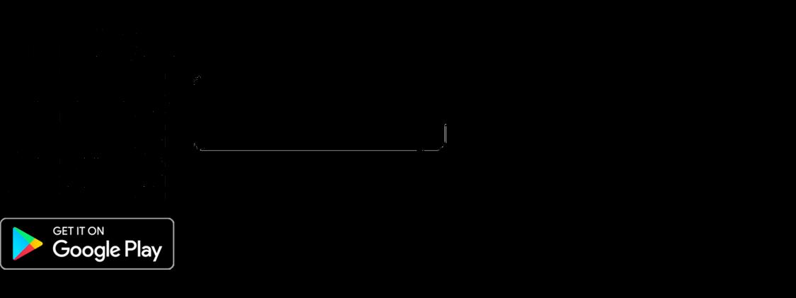 QR Code for Online Support App