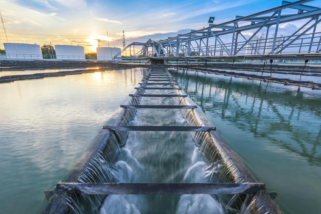 WASSER 4.0 – Making Water Work