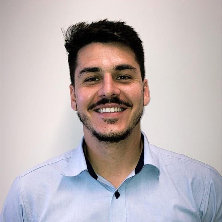 Matheus Toniolo