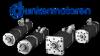 micro-drive dunkelmortoren motors