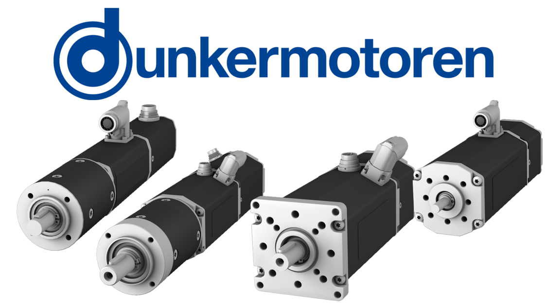 micro-drive dunkermortoren motors