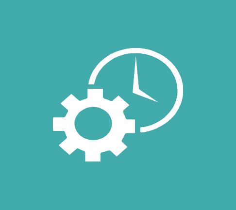 Siemens Gebäudetechnik | Sicherheit | Geschäftskontinuität sichern