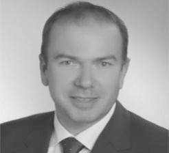 Karl-Heinz Weber