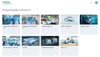 Web Based Training TIA Portal V17