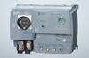 M200D Basic motor starter