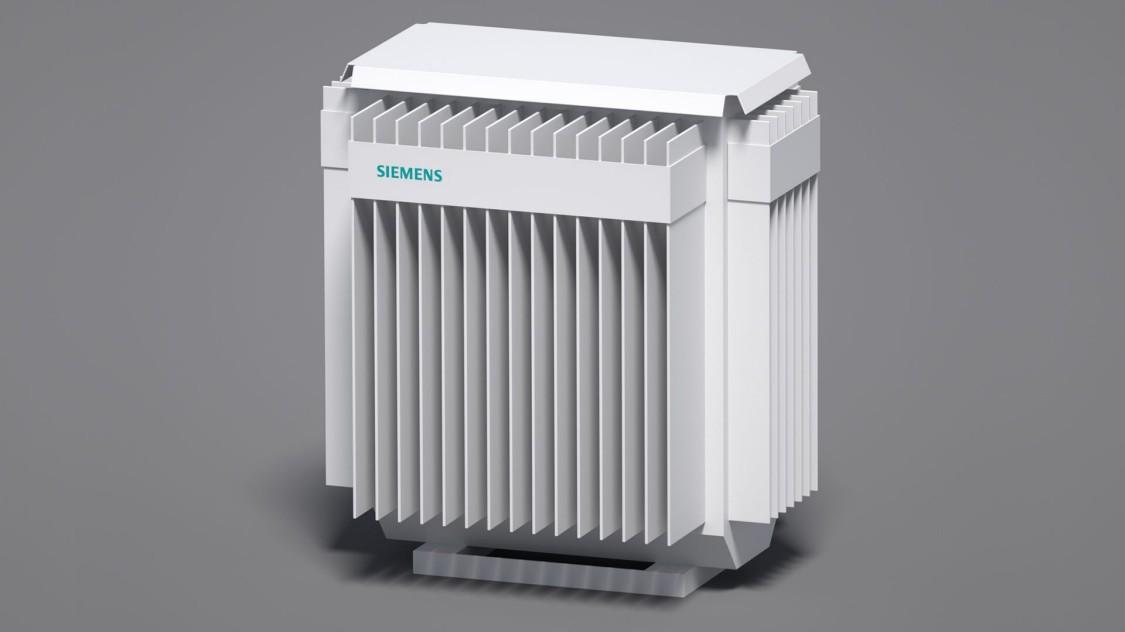 Масляные герметичные трансформаторы для солнечных станций: прочность и надежность