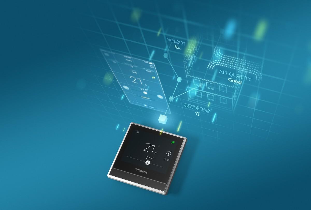 1-Smart-Thermostat-Visual-HighRes-large.jpeg