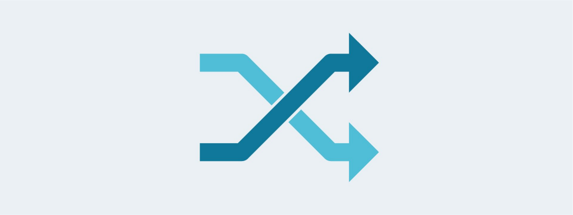 Flexibel Icon