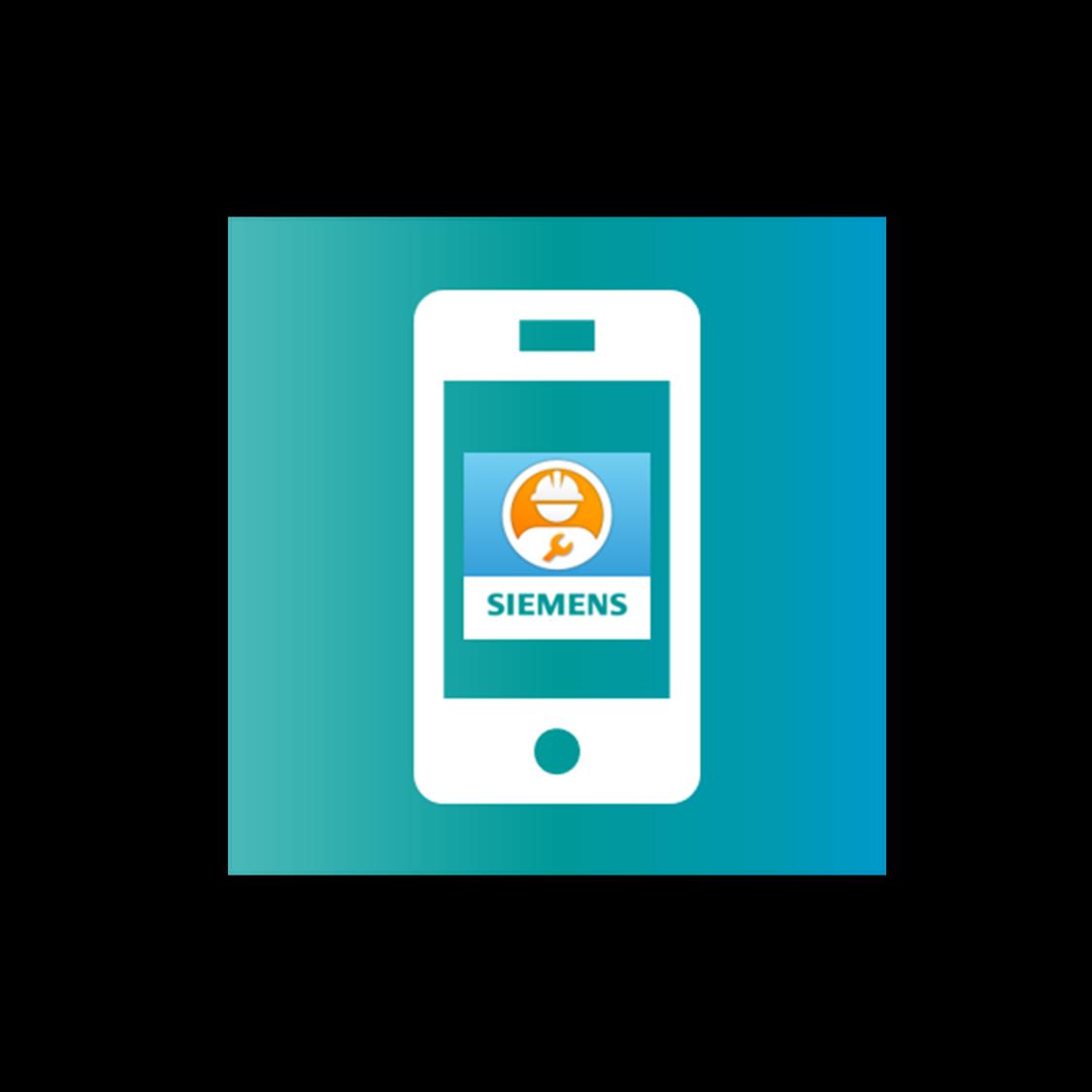 ABT Go mobile app