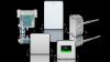 Sensors product family