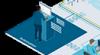 Tools für effizientes und produktives Engineering von Automatisierungs-Lösungen