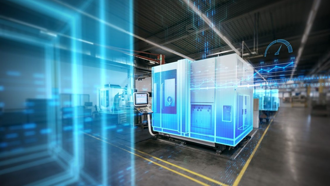 Optimized processes with tailored digitalization at METAV