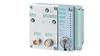 SIMATIC ET 200pro - CPU 1516pro