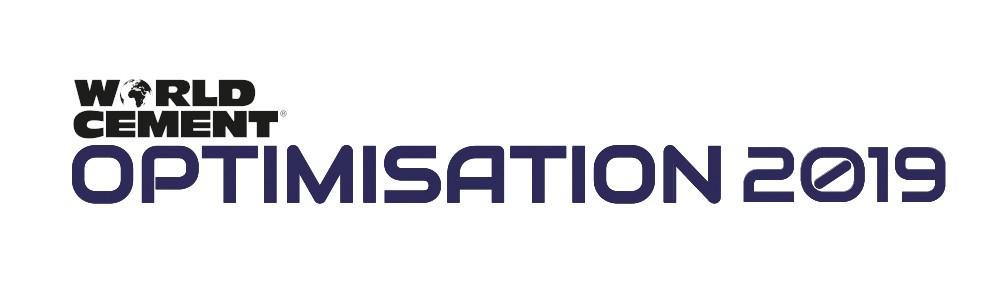 Optimisation 2019
