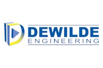 Dewilde Engineering
