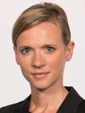 Image of Petra Palsherm