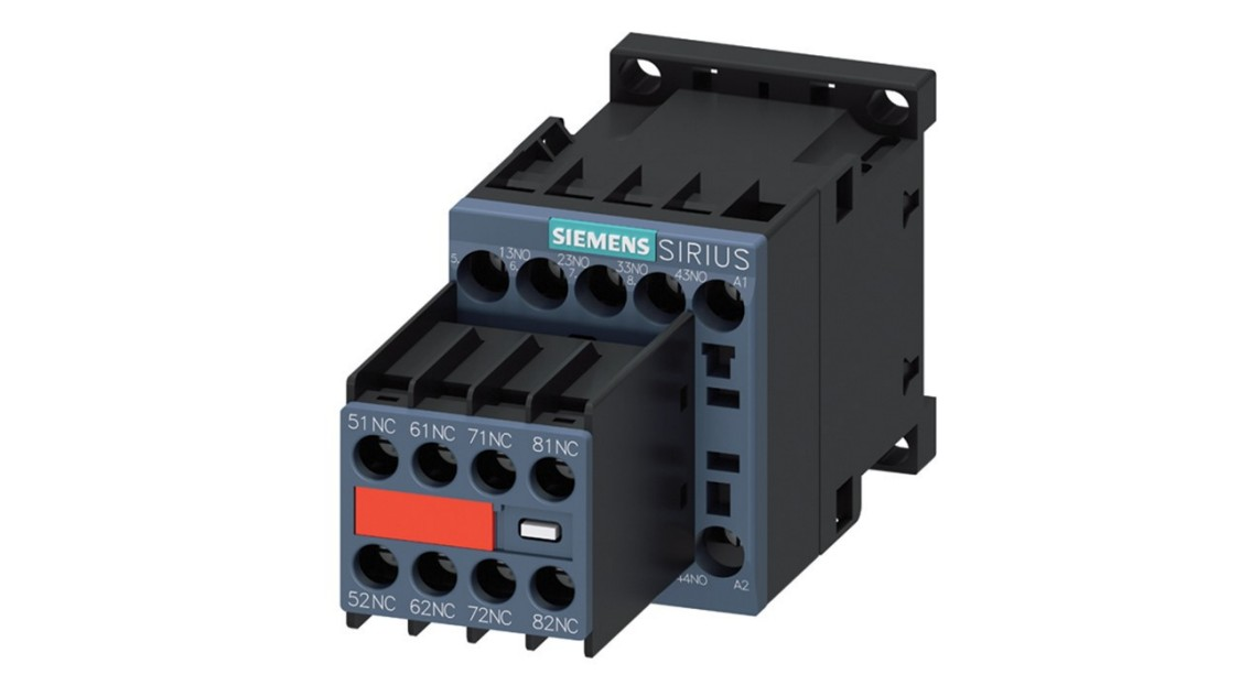 Industrial controls - Control Products | Industrial controls