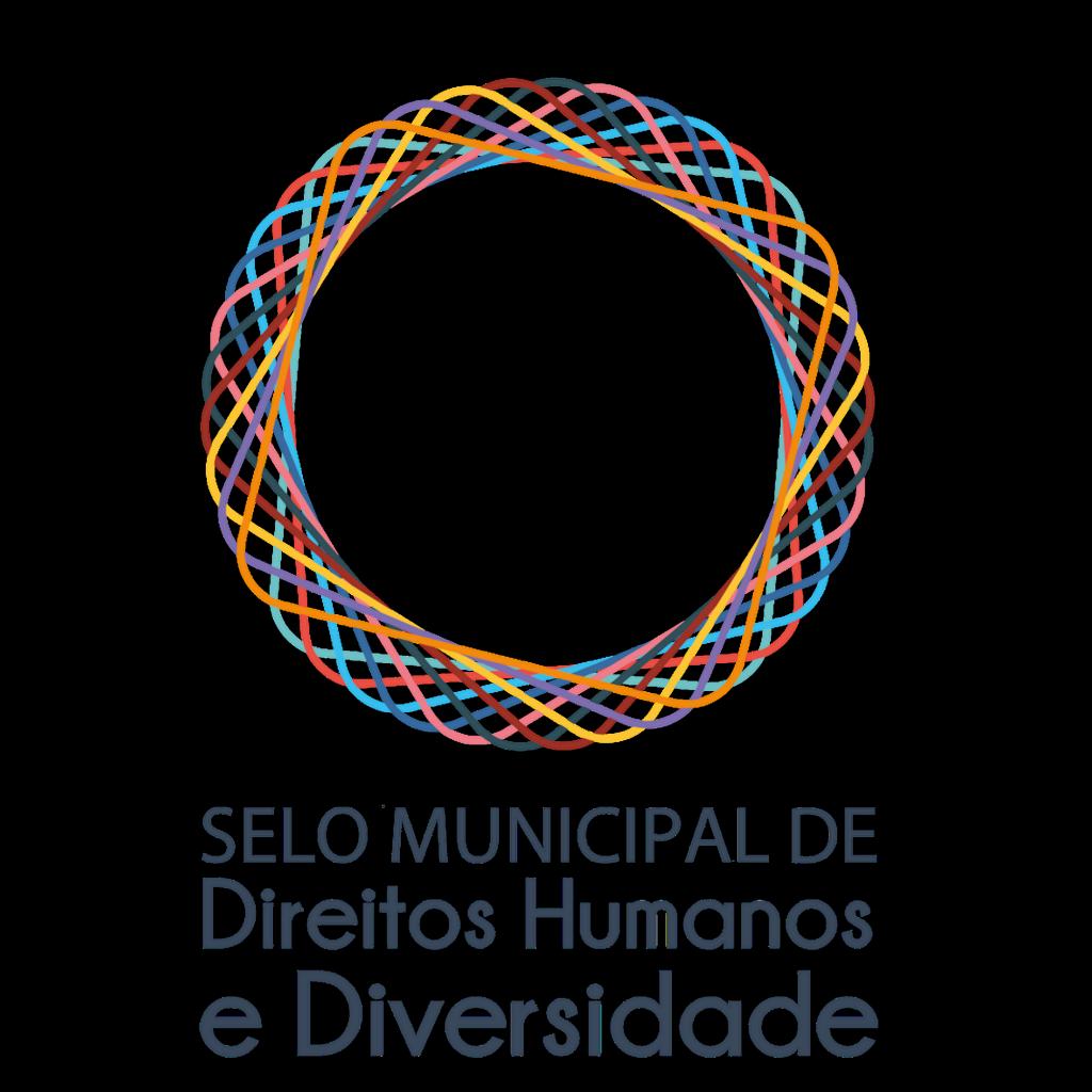 Selo de Diversidade