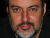 Gustavo Marino