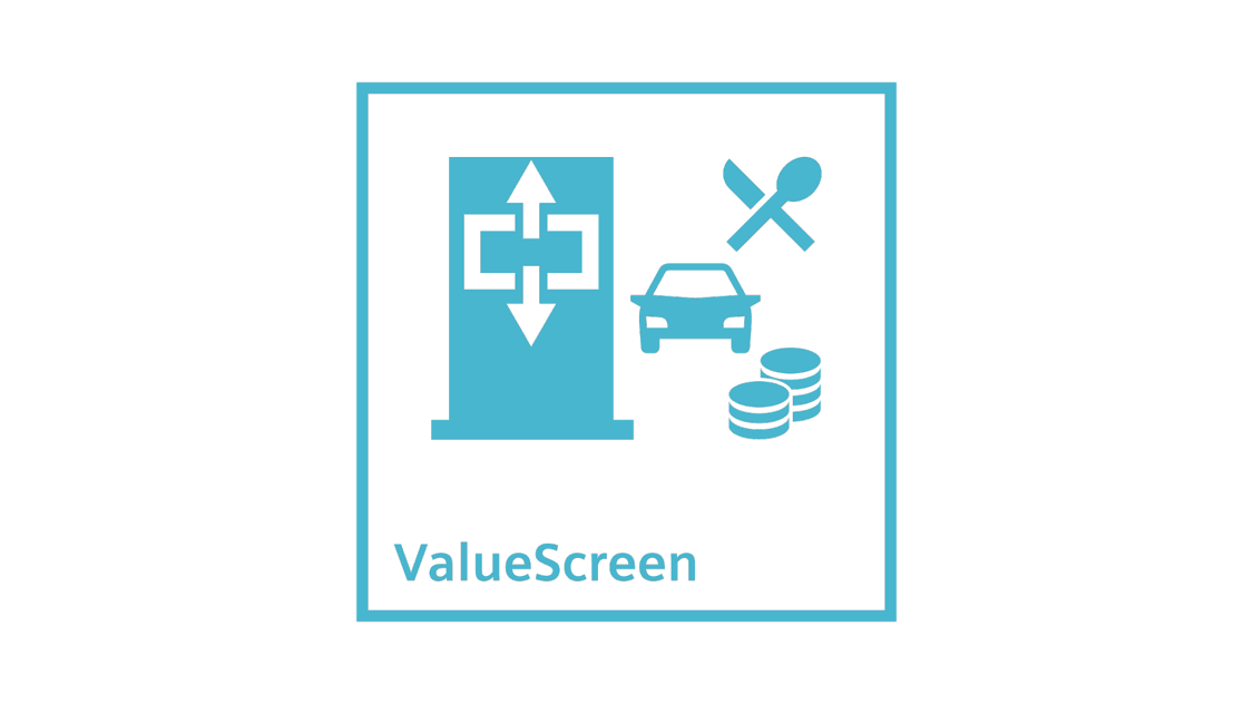 ValueScreen