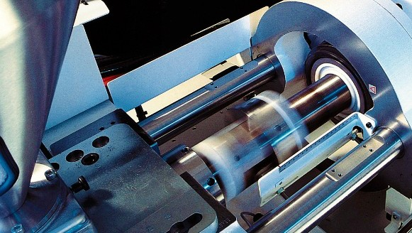 force torque measurement - USA
