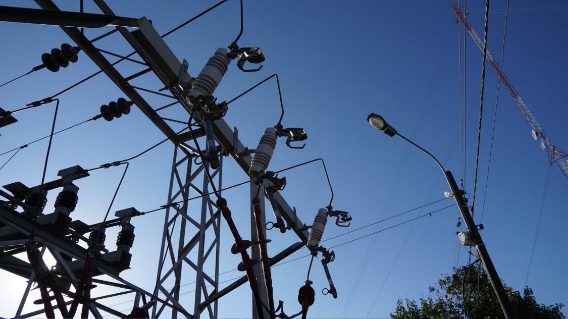 Промышленные сети с высокой пропускной способностью