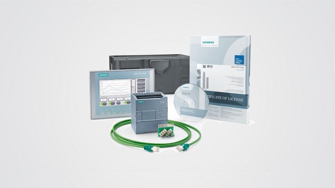 Průmysl 4.0 - Digitalizace v průmyslové výrobě