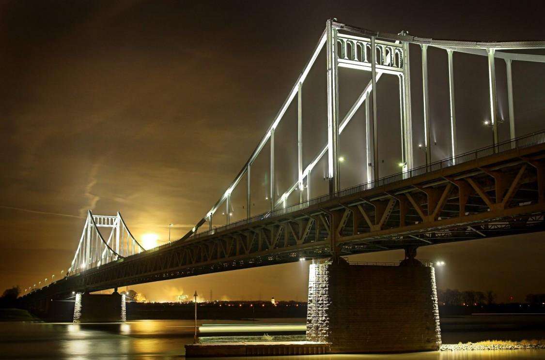 Ein Smart Grid für Wachtendonk und Stadtwerke Krefeld