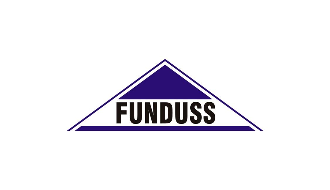 Funduss logo