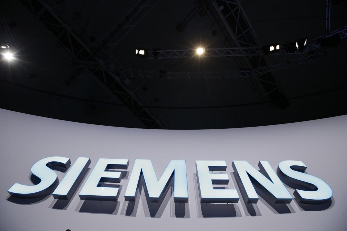 Events, Publications & Ad hoc | Investor Relations | Siemens