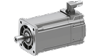 SIMOTICS S-1FT2 servomotors