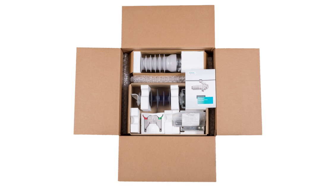 Fusesaver kit