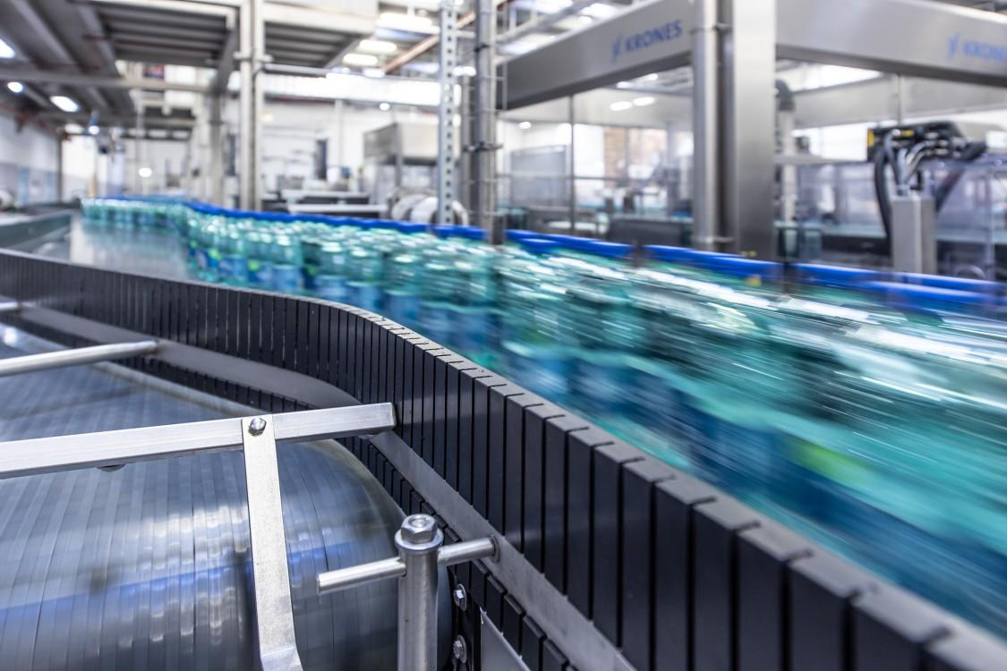 Bæredygtige beslutninger på fabriksgulvet