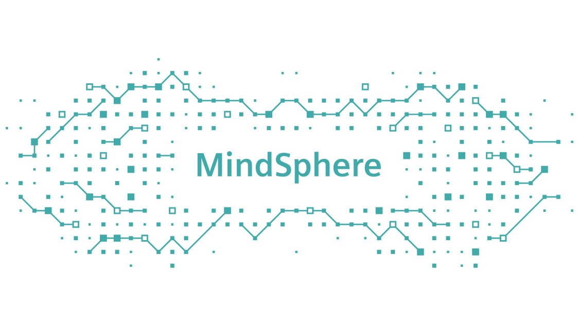 Siemens opens first MindSphere Application Center in Canada to accelerate digitalization of energy and infrastructure