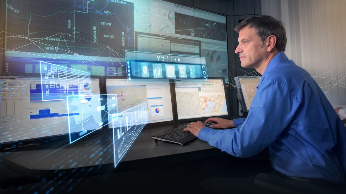 Digitale Services & neue Geschäftsmodelle