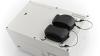 Picture CCS Calibration KIT - EV charging