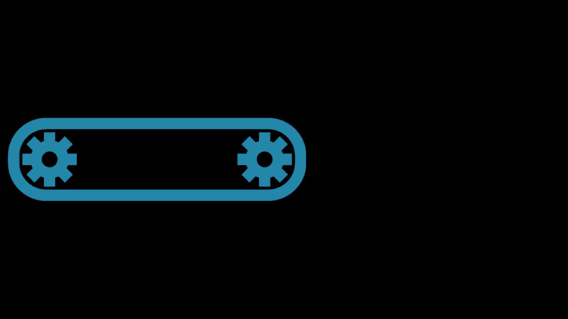 Icon Conveyors