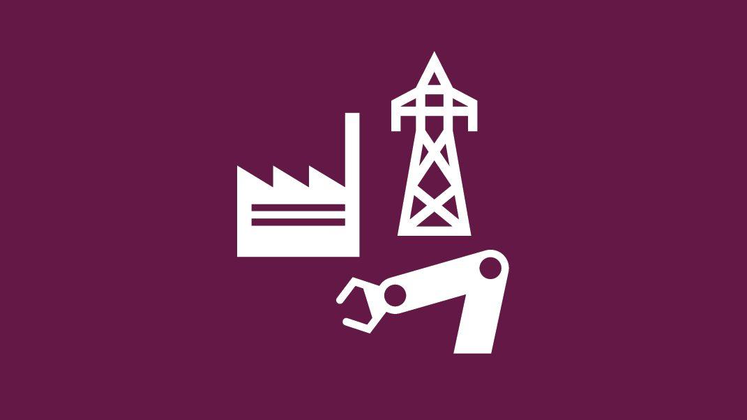 PSS®SINCAL – analyse en planning van elektrische netten en leidingnetwerken