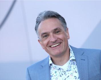 Dr. Gunter Beitinger von Siemens über TIA und Zukunftstechnologien im Elektronikwerk Amberg