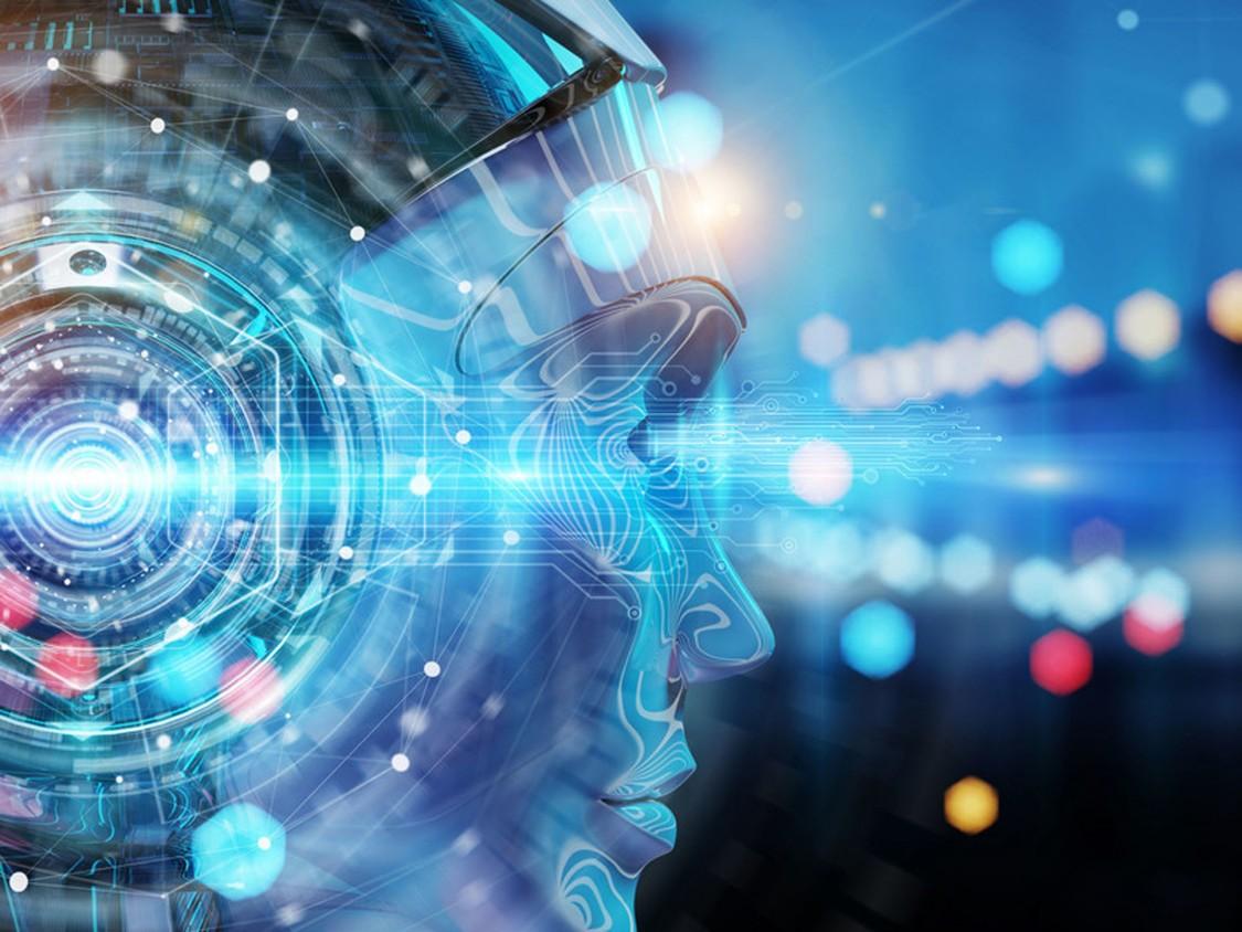 工业人工智能,机会与挑战