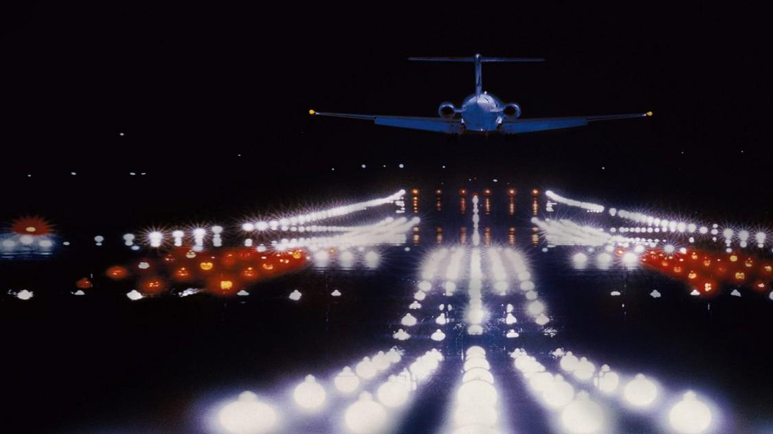 Водний і повітряний транспорт