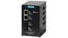 Image of RUGGEDCOM RS940G (utility-grade, fully managed Ethernet switch)